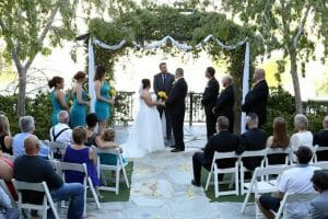 Las Vegas NV Wedding & Reception Venues | Lakeside Weddings and Events