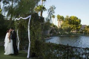 Las Vegas Wedding Packages All Inclusive.Las Vegas Nv Wedding Reception Venues Lakeside Weddings