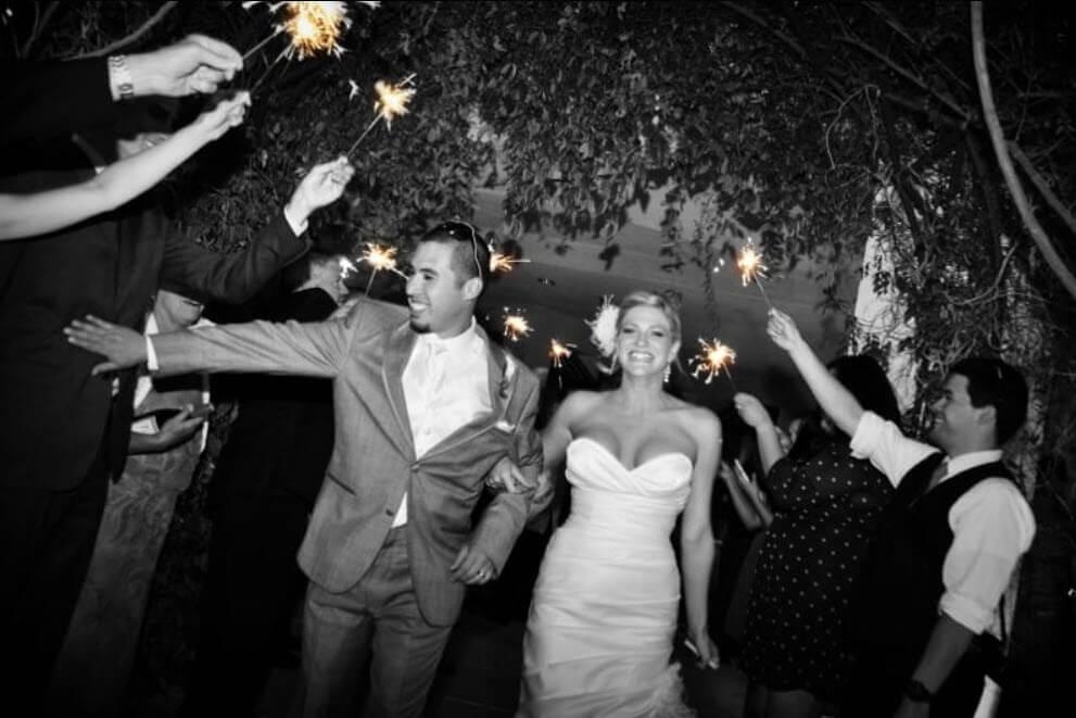 Las Vegas Nv Wedding Reception Venues Lakeside Weddings And Events