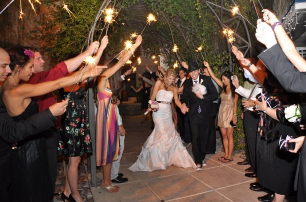 Las Vegas Wedding Packages All Inclusive.Wedding Service In Las Vegas All Inclusive Packages Available