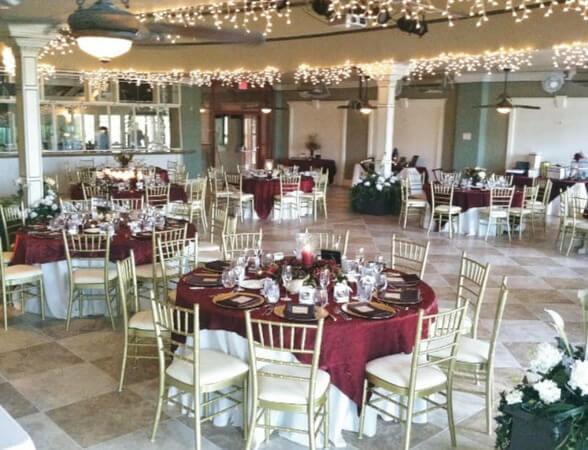 Choosing The Right Wedding Venue Near Las Vegas - Does It ...