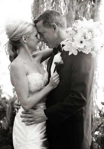 89128 Las Vegas Wedding Planner