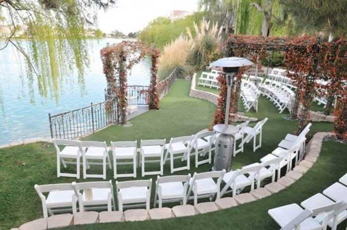 Wedding Receptions Wedding Service