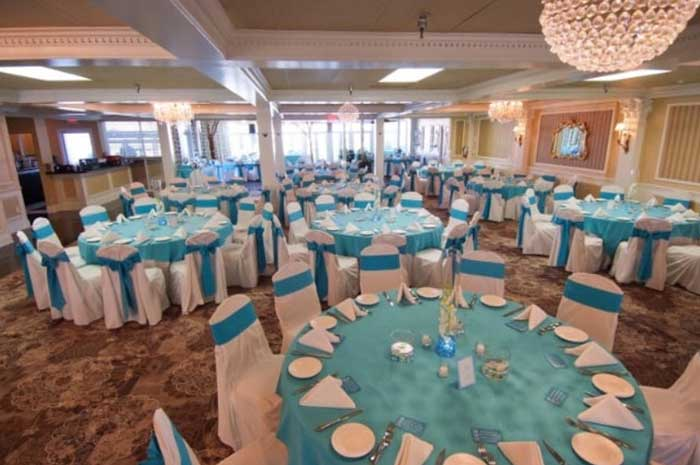 Lakeside-Weddings-and-Events-NV-Wedding-Service