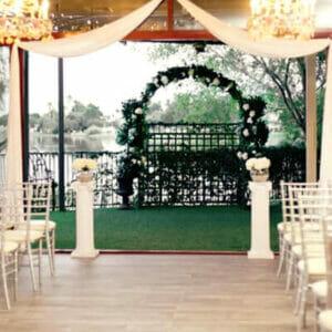 The Best Wedding Chapel Packages in Las Vegas