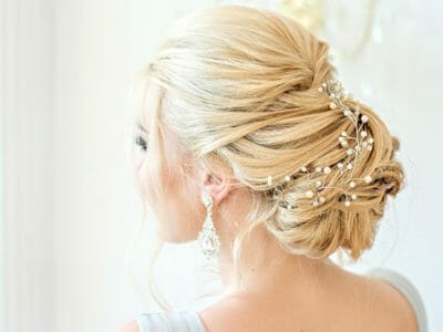 Lakeside Weddings and Events in Summerlin
