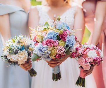 Las Vegas Ceremony Ideas and Resources - Lakeside Weddings and E